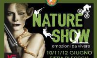 AtcTaranto-NatureShow-001.jpg